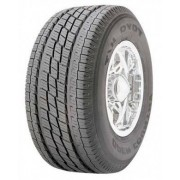 TOYO 255/65r17 110h Toyo Open Country H/t