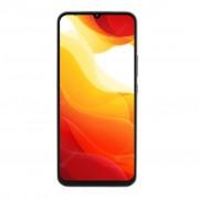 Xiaomi Mi 10 Lite 5G 128Go gris