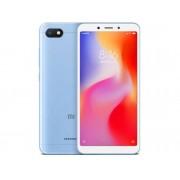 Xiaomi Smartphone XIAOMI Redmi 6A (5.45'' - 2 GB - 16 GB - Azul)