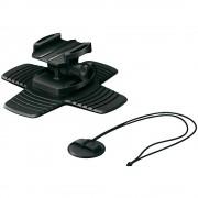 Nosač akcione kamere za dasku za surfovanje ili snoubord Sony AKA-SM1