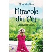 Miracole din cer/Christy Wilson Beam