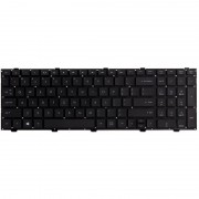Tastatura laptop HP ProBook 4540s, 4545s, 4740s