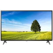 TV LG 49UK6200PLA LED 4K Ultra HD