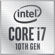 Intel CPU Desktop Core i7-10700 (2.9GHz