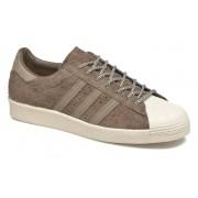 Adidas Originals Sneakers Superstar 80S