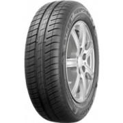 Dunlop letnja guma 165/70R14 81T STREETRESPONSE 2 (00529053)