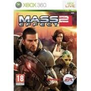 Mass Effect 2 Xbox360
