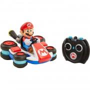 Mario Kart 8: Mini RC Racer