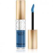 Yves Saint Laurent Full Metal Shadow Metallic-Lidschatten Farbton 20 Fantasy Blue 4,5 ml