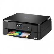0 Brother DCP J562DW Inkjet 3-in-1 Duplex, wireless printer