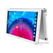 "Archos Core 101 V2 10.1"" 16GB Wi-Fi tablet, sivi-bijeli"