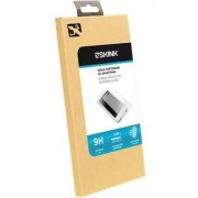 Folie de protectie skink Sticla pentru HTC One M8 (FS_HARDGLASS_HTCONE_M8)