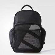 Adidas Plecak adidas EQT Classic Backpack (BQ5825)