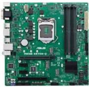 Placa de baza Asus PRIME Q370M-C/CSM Intel LGA1151 ATX