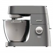 Kenwood Chef Titanium XL Stand Mixer KVL8300S