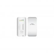 Auricular inalambrico plantronics cs540 + descolgador