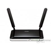 D-link DWR-921/E HSPA+ Mobile Router