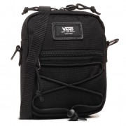 Мъжка чантичка VANS - Bail Shoulder B VN0A3I5S6ZC1001 Black