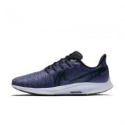 Nike Scarpa da running Nike Air Zoom Pegasus 36 Premium Rise - Donna - Viola