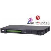 Switch True 4K HDMI Matrix 4x4, VM0404HB