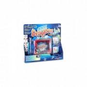 Set Acvariu Aqua Dragons Underwater World World Alive W4001 B39015355