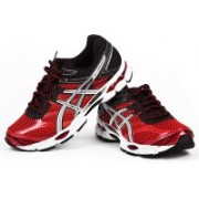 Asics Gel-Cumulus 16 Men Running Shoes For Men(Multicolor)