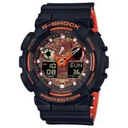 GA-100BR-1A Casio G-Shock Férfi karóra