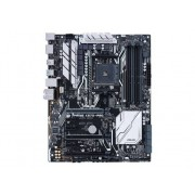 Asus Placa Base ASUS Prime ATX AMD X370-PRO