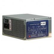 Sl-500 500W Grigio Alimentatore Per Computer