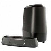 Polk Audio MagniFi Mini Barra de Som Compacta 5.1 Sem Fios 150W