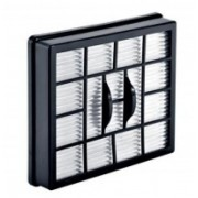 HEPA Filtr Concept Maxi VP 8240