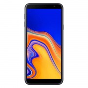 Samsung Galaxy J4 Plus 2GB/32GB 6'' Preto Versão Importada EU