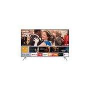 Smart TV Samsung 65 LED Ultra HD 4K 65MU7000