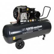 REM POWER elektro maschinen klipni kompresor E 500/9/270