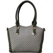 sc Girls White Shoulder Bag