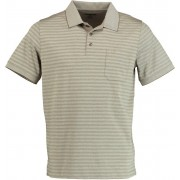 Commander S NOS 3-Knopf Polo Shirt 214006969/700