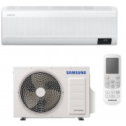 Samsung Windfree Elite Samsung Condizionatore Monosplit 12000 Btu Inverter R32 Wifi A+++/a+++ New 2020