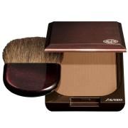 Shiseido bronzer terra abbronzante 01 light