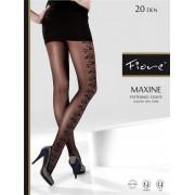 Ciorapi Fiore MAXINE