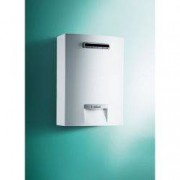 Vaillant Scaldabagno Vaillant OutsideMAG 16-5/1-5 GPL