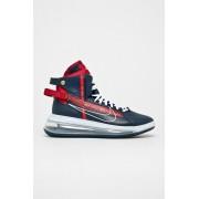 Nike Sportswear - Обувки Air Max 720 Satrn
