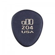 Dunlop Jazztone 204 (36Stck) Púa