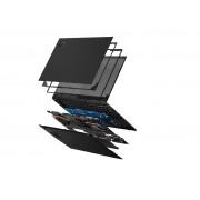 """Lenovo ThinkPad X1 Carbon8 20U9004RYA i5-10210U/14""""FHD/16GB/512GBSSDIntelHD/Backlit SRB/FPR/IR&HD/Win10 Pro"""