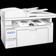 HP LaserJet Pro MFP M132snw (Print Scan Copy Network ADF Wireless) (G3Q68A)