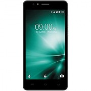 Lava A73 (1 GB 8 GB Dark Grey)