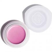 Shiseido paperlight cream eye color pk201, nobara pink, 6 gr