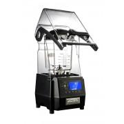 Combisteel Blender - 2 liter - 1,5 kW - Med huv