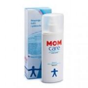 Mom care lozione protettiva anti-pediculosi 100 ml