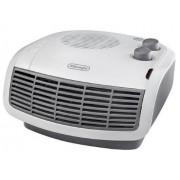 Вентилаторна печка DeLonghi HTF 3031