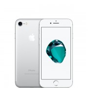 iPhone 7 de 128GB Prateado Apple